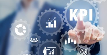 Achieve optimal call centre performance with KPI consulting
