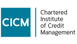 CICM - Chartered Institute of Credit Management 2
